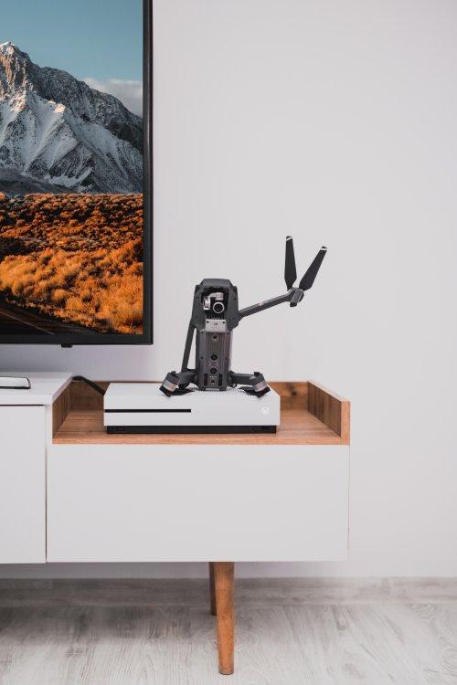 赤外線センサを使って、テレビもhomekitから操作しちゃおう(homebridge-broadlink-rmプラグインの使い方)