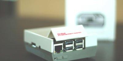 RaspberryPiのバックアップ&リストア方法 for Mac