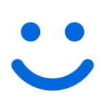 Windows Hello: Microsoftの生体認証(顔認証&指紋認証)が便利過ぎて、もうパスワードには戻れない