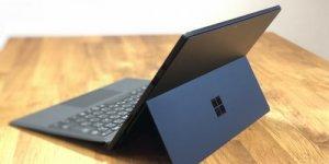 Surface Pro 6レビュー:Blackモデルはスタイリッシュな仕上がりに