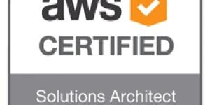 2週間でAWS認定ソリューションアーキテクトアソシエイト(SAA新版)一発合格のポイント
