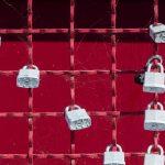 RaspberryPiに公開鍵認証でSSH接続を制限する