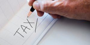 絶対損しないために!ふるさと納税の気をつけるべきポイント