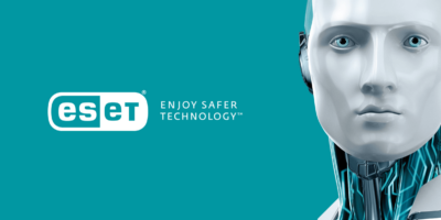 ESETセキュリティソフト:家庭用Mac/Windowsのウイルスソフトはこれで十分!