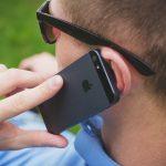 ドコモ新料金プランの徹底考察!ドコモ光セット割であれば格安SIM相当に。