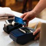 レックスカード × Kyash で毎日の買い物で3.25%ほぼ現金還元