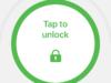 ヒルトンホテルDigital Key:スマホがルームキーに早変わり!