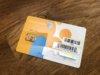 アメリカAT&T Prepaid SIMカードの買い方&リフィル(金額追加)方法