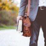 外資系企業への転職を検討する際の適正年収の考え方