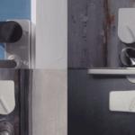 【セサミminiレビュー】国内唯一のApple homekit対応最小スマートロック