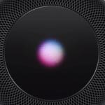 【レビュー】Apple HomePod(ホームポッド):Google Home/Amazon Echoと比ベて何が出来るのか?