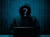 【ノマドワーカー注意】カフェのオープンWiFiでは暗号化通信をしていないと危険?