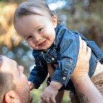 パパ育児休暇はボーナス月に取得すべし!月15万近くお得になるケースも