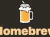 Macを120%活用できるパッケージ追加ツール:Homebrewとは何か?