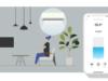 Nature Remoレビュー:自宅の赤外線リモコンをこれ一つに!お手軽スマートホーム