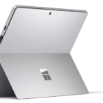 Surface Pro 7レビュー:Surface Proシリーズの正統進化モデル