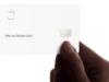Apple Cardとは何か?日本での対応とKyash Cardとの比較