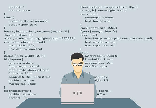 Wordpressテクニック