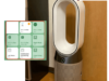 【Homekit】Dyson Pure CoolをAppleホームアプリ と連携させる方法:Homebridge