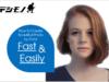 Fotor(フォター):ブラウザ上で動く高機能な無料画像編集アプリ