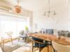 オシャレ北欧家具を買うなら大塚家具が最適解かもしれない